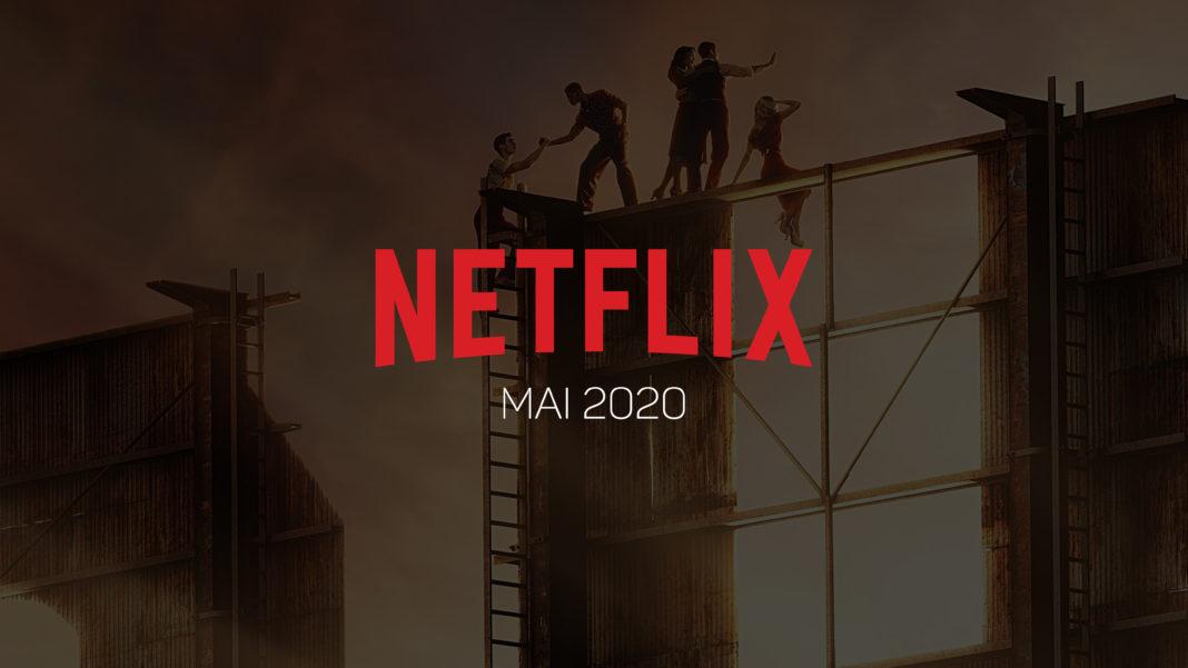 Aktuelle Filme Bei Netflix