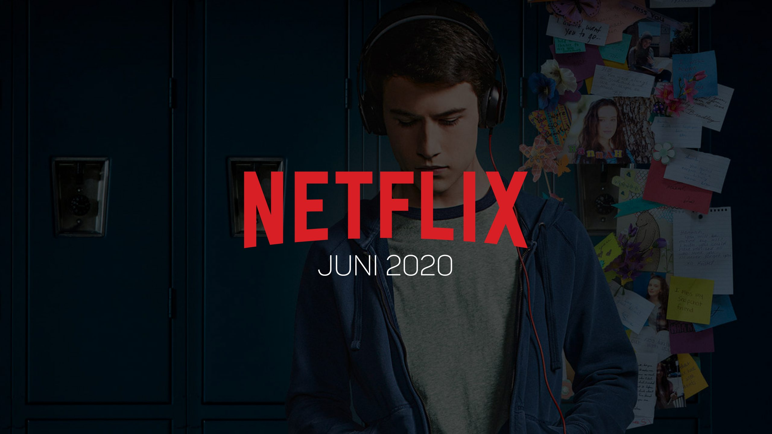 Filme Neu Netflix