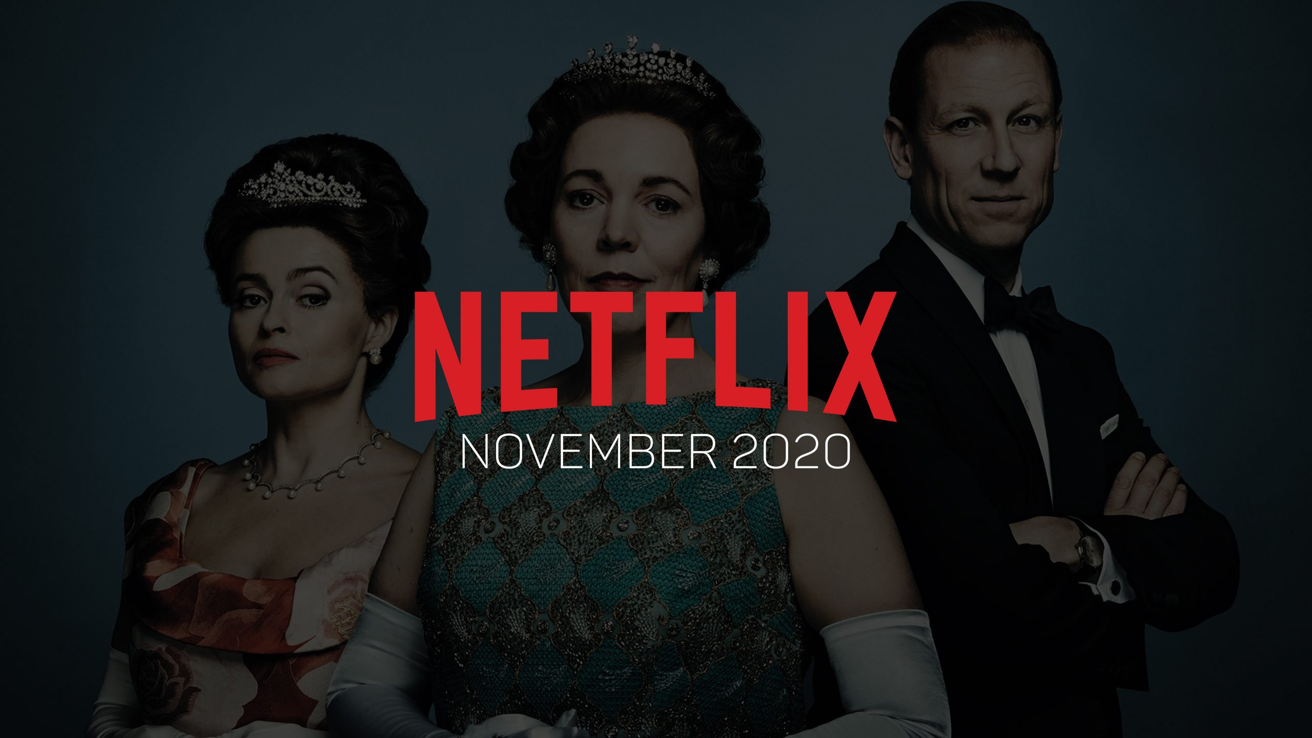 Alle Serien Bei Netflix
