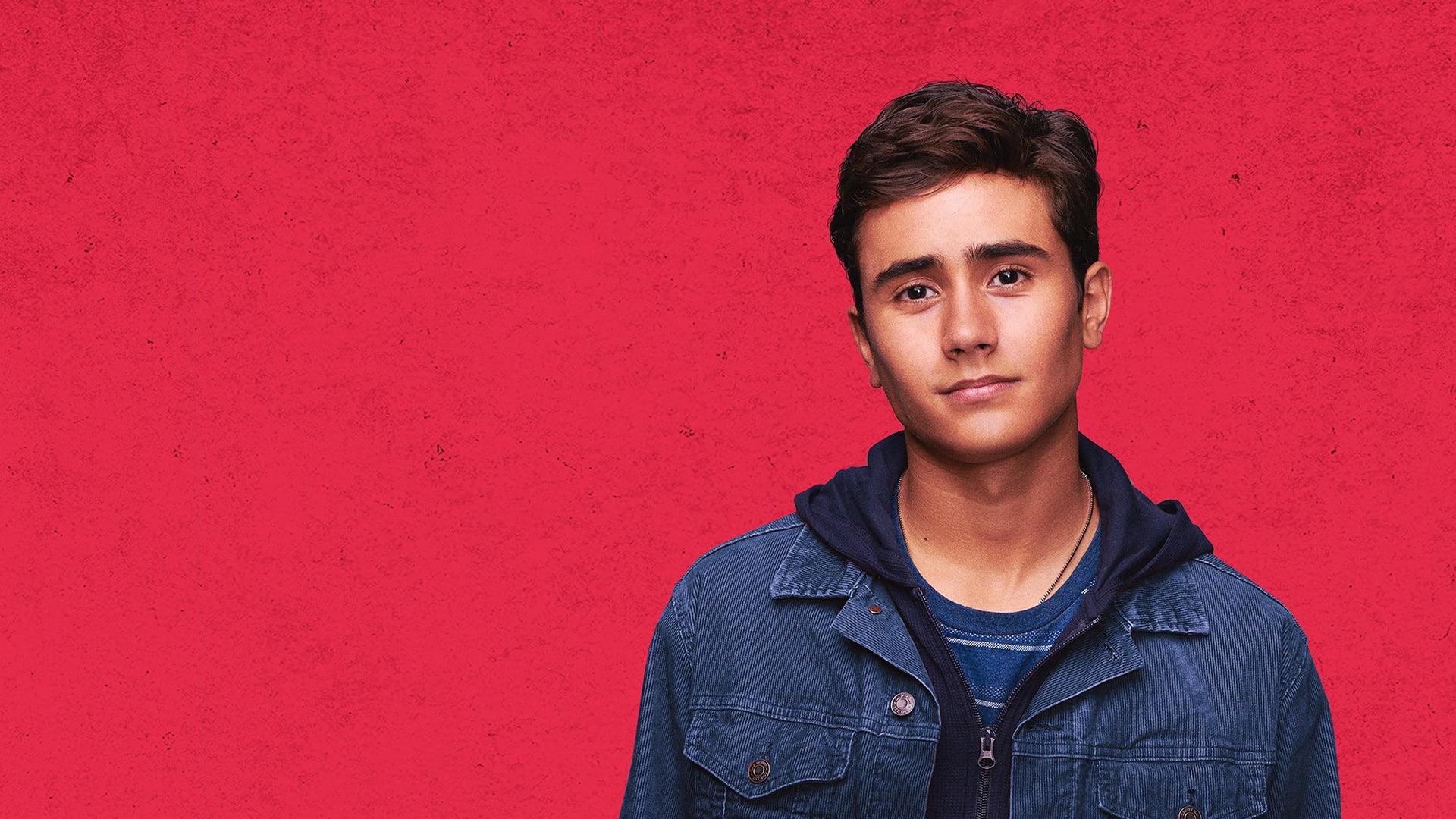 Love, Victor (Staffel 1): Zu viel Teenager-drama, zu wenig authentische Tiefe (Review)